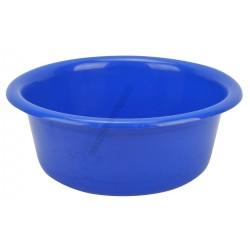 Peremes tál 26 cm 3 liter kék