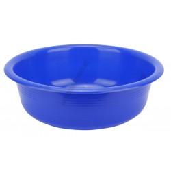 Peremes tál 40 cm 9 liter kék