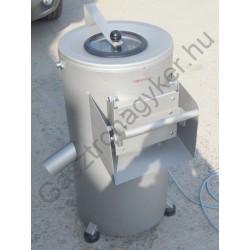 Burgonyakoptató 10-12 Kg/ciklus 200-300 kg/óra GM-KG-503