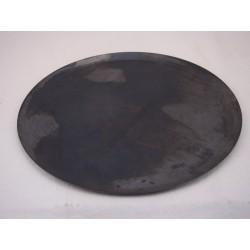 Pizzaforma, 24 cm, de Buyer, kékvas