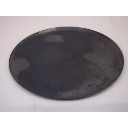 Pizzaforma, 26 cm, de Buyer, kékvas