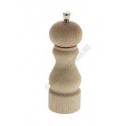 Sóőrlő, natúr, 14 cm, B Bois Rumba, de Buyer