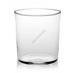 Conic vizespohár, 360 ml, üveg