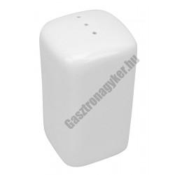 Infinity só-borsszóró, 80 ml, porcelán készlet