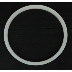 Tömítőgyűrű duplafalú badellához 5 litereshez