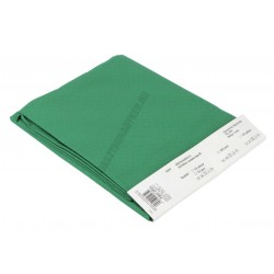 Abrosz 140*140cm zöld damaszt
