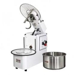 Dagasztógép 33 literes kivehető üsttel IMR 33/400V