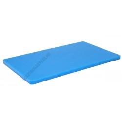 Vágólap 32,5×53×2 cm kék