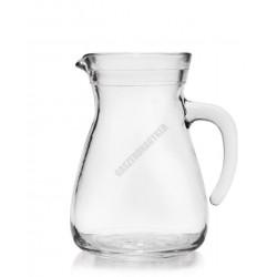 Cerve kancsó, 1 liter