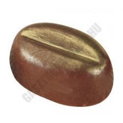 Bonbon csokoládéforma (MA1529), 42 adag, polikarbonát