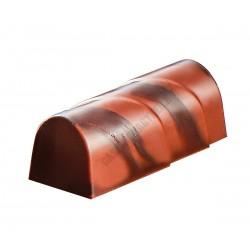 Bonbon csokoládéforma (MA1970), 30 adag, polikarbonát