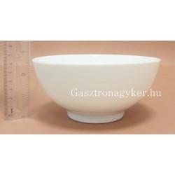 Rizses tálka 15x7,3 cm 0,65 liter