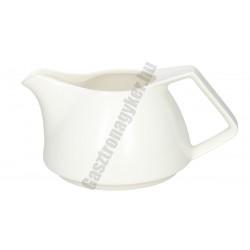 Midtown kávékiöntő 300 ml, porcelán