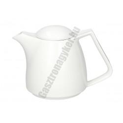 Midtown teakiöntő 700 ml, porcelán