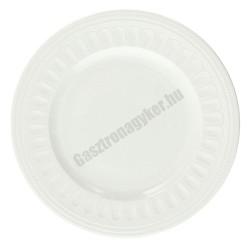 Palace lapostányér, 20 cm, porcelán