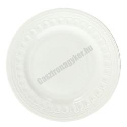 Palace lapostányér, 16 cm, porcelán