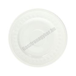 Palace kávéscsészealj, 13 cm, porcelán