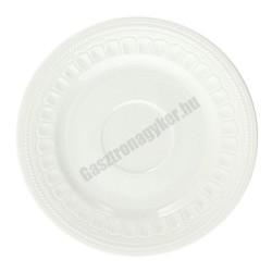 Palace teáscsészealj, 16 cm, porcelán