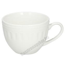 Palace teáscsésze, 230 ml, porcelán