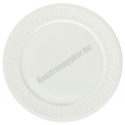 Palace lapostányér, 30 cm, porcelán