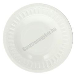 Palace pasztás tányér, 28 cm, porcelán