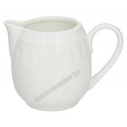 Palace tejszínkiöntő, 120 ml, porcelán