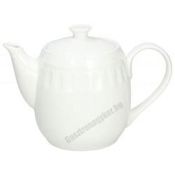 Palace teáskanna, 500 ml, porcelán