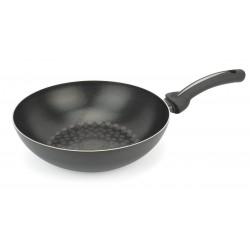Diamond wok 28 cm