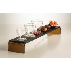 Pohárkrém-desszert tégely, Cup, 150 ml, 75x73 mm