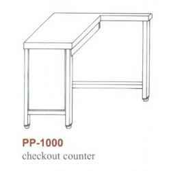 Pénztárpult PP-1000