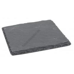 Olly pala kínálószett, 3 db/csomag, négyszög, 14×14 cm