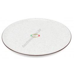 RoQ pizzatányér, 33 cm
