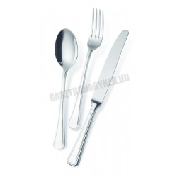 Savoia Argentato süteményes kés, 3 mm