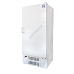 Teleajtós hűtőszekrény, statikus, SCh-1/700 LUNA