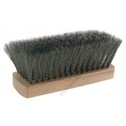 Kefe, inox, 14,5x5,5 cm