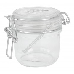 Fido csatos üveg 0,2 literes olasz termék