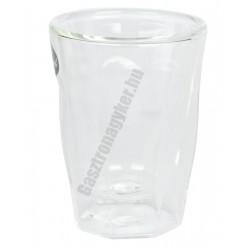 Thermic Glass.pohár 8 cl likőrös, 2db/doboz