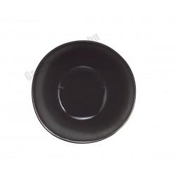 Trend Corten salátástál, 22 cm, porcelán