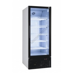 Hűtővitrin TC 600GD (J-600 GD)