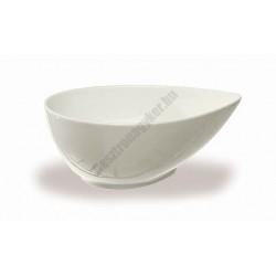 Tendence csepptálka, 16 cm, szupererős porcelán