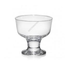Venere fagylaltos kehely, 285 ml, üveg