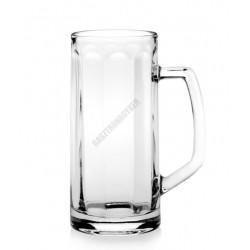 Berna söröskorsó, 500 ml, üveg