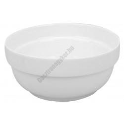 Thesis müzlis tányér 15 cm, sorolható, porcelán