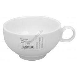 THESIS teáscsésze 220 ml, porcelán