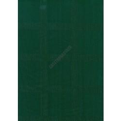 Abrosz 68x68 cm méregzöld damaszt szennytaszító
