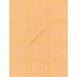 Abrosz 68x68 cm okkersárga damaszt szennytaszító