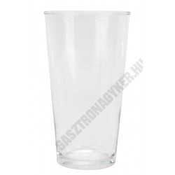 Conil koktél pohár, 330 ml, temperált