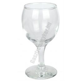 Kouros fehérboros pohár, 165 ml, üveg