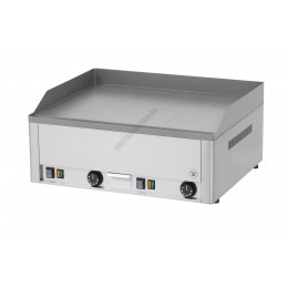 Elektromos rostlap, RM Gastro, FTH 60E