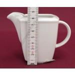 Victoria tejkiöntő 0,15 liter szögletes